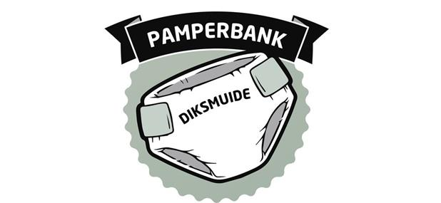Logo_Pamperbank